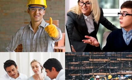 Work Health Safety Services