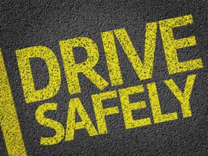 Take Care for Safety's Sake » Safety