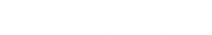 natural build logo